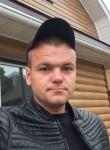 Вовчик, 27 лет, Петропавловск-Камчатский