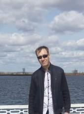 Yuriy, 45, Russia, Nizhnekamsk