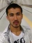 Marat, 18  , Olenevka