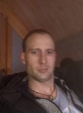 thijs dusseljee, 30, Netherlands, Rotterdam