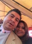 Mark, 46  , Tarija