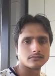 Raja, 30  , Abu Dhabi