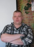 nikolay, 41  , Orel