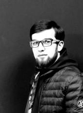 Ravshanchon, 22, Ukraine, Kiev