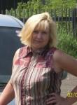 Antonina, 60, Istra
