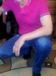Valeriy Feklistov, 54  , Olonets