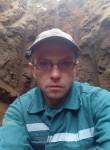 Dima, 42, Vitebsk