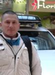 Yuriy, 45, Figueres