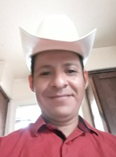 Tomas Morales 87, 24, United States of America, Visalia
