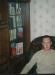 Sergey, 44  , Sterlitamak