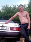 Bogdan, 32, Sumy