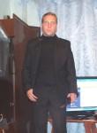 Roman, 37  , Kolpashevo
