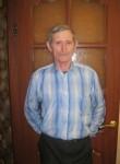 Yuriy, 66  , Volgodonsk
