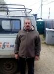Igor, 53  , Yefremov