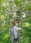 Olga, 37  , Zlatoust