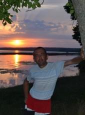 Сергей, 43, Ukraine, Ladyzhyn