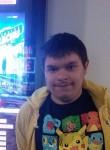 Noah K Woods, 19  , Oklahoma City