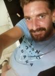 Juan, 34  , Zaragoza