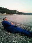 Artem, 30  , Nebug