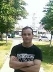 Garik, 19, Yerevan