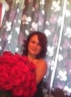 Svetlana, 44, Russia, Saint Petersburg