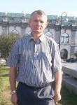 Anatoliy, 54  , Kursk