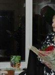 tatyana , 58  , Ufa
