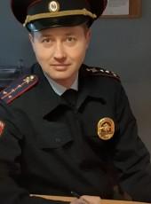 Evgeniy, 35, Russia, Saint Petersburg