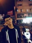 阿北回來了, 27  , Taichung