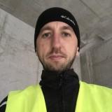 Іvan, 34  , Uzhhorod