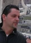 mickymicky, 51  , Belgioioso