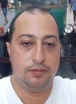 Dali, 18  , Tunis
