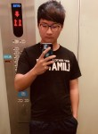 陳浩, 32  , Kaohsiung