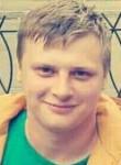 Denis, 18  , Ladan