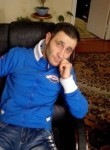 Volodya, 34  , Aldan