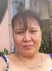knoliel, 45, Pilipinas, Maynila