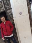 كمال, 22  , Cairo
