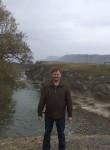 Dmitriy , 44  , Nevinnomyssk