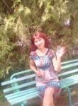 matyukha1968