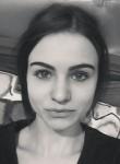 Valeriya, 24, Kiev
