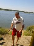 Виктор, 55 лет, Красилів
