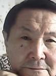 Tolik, 63  , Bishkek