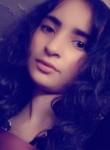 Riyaan, 18  , Khasavyurt