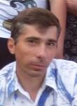 Dmitriy, 46  , Pavlovo