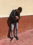 Adem, 18  , Sultanbeyli