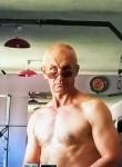 Viktor, 54  , Lozova