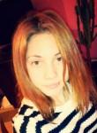 Ana ungureanu, 23  , Hincesti