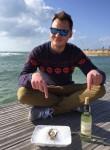 Serjio, 36  , Tbilisi