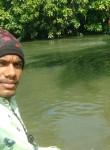 Raseeth, 18  , Thiruvananthapuram