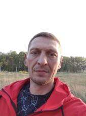Viktor, 47, Russia, Mikhaylovsk (Stavropol)